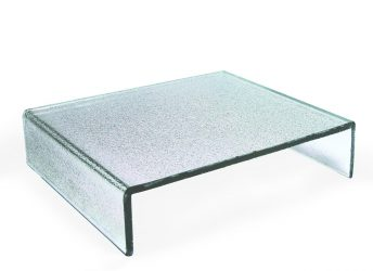 Low-E Thermal Performance Coating
